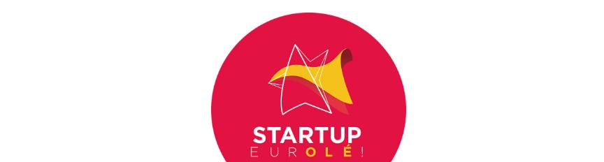 startup salamanca