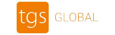 Red Asesoría Fiscal internacional TGS Global