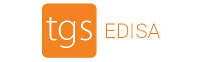 TGS Edisa ofrece servicios de Asesoría Fiscal Internacional