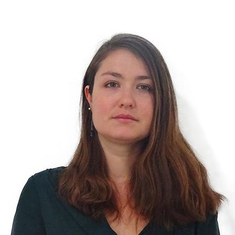 Melissa Sullivan - TGS Edisa