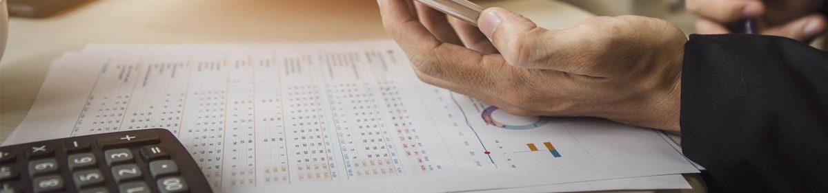 Asesoría en Planificación Fiscal - TGS Edisa