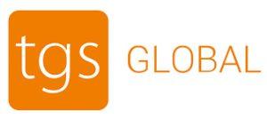TGS Global logo