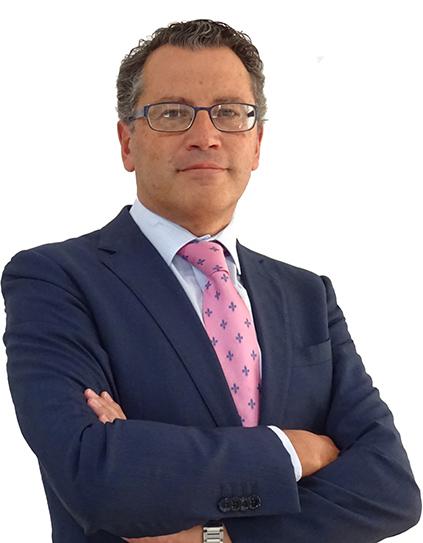 Manuel J. López Ruisánchez