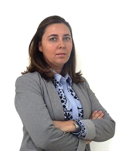 Isabel Prieto Fuente