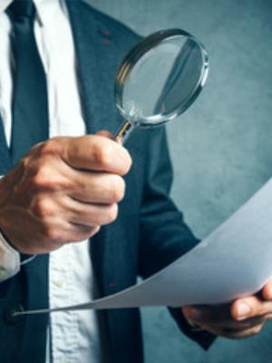 Asesoría Fiscal en Madrid, procedimientos tributarios