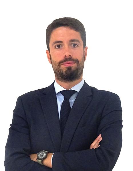 Enrique Zugasti