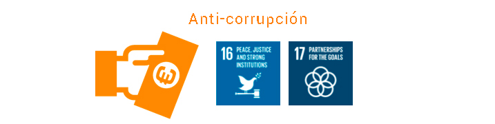 anti corrupcion