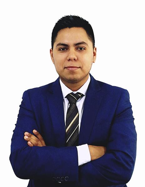 Carlos Cordero 1 prueba