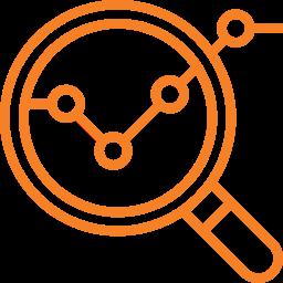 Marketing y Consultoría Digital para empresas en TGS Edisa