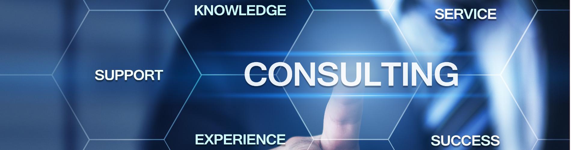Consultoría Digital para empresas - TGS Edisa